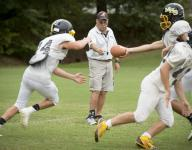 Shrine Bowl coaching job 'very gratifying' for Gentry