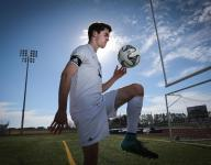 Meet Delaware's fall All-State teams