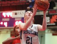 Slam Dunk: Penfield muscles past Ursuline in semifinal
