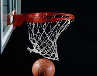 Holiday basketball tournament schedules, results
