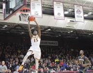 Iona beats Drexel 77-70 to close out non-conference schedule