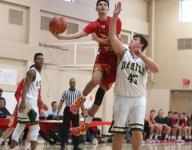 Aztecs show fight in loss at MaxPreps Holiday Classic