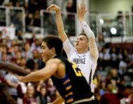 High school basketball state statistics leaders