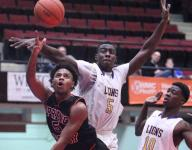No comeback for Spring Valley in Slam Dunk final