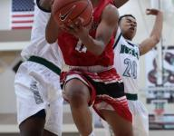 No. 1 basketball team looking to fend off Redondo Union