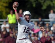 Zembiec grabs another state honor