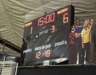 Lohud Hockey Scoreboard: December 30