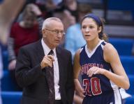 HS girls basketball: No. 1 Homestead tops No. 4 Roncalli