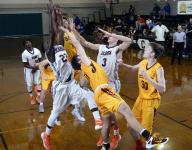Holy Innocents' Episcopal wins Crusader Classic