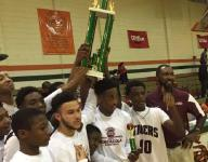 PHS comes out on top at Holiday Classic