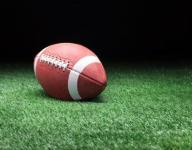 Area prep gridiron stars earn spot on AmFam ALL-USA Ohio Football Team