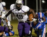 As college decision looms, Devin White arrested again