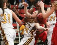 Ft. Smith Northside makes comeback on Kickapoo girls