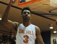 Oak Hill vs. DeMatha highlights Championship Wednesday in high school hoops