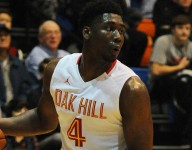DICK'S Nationals Semifinal preview: Oak Hill (Va.) vs. Miller Grove (Ga.)