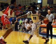 What to watch in next wave of elite holiday basketball tournaments