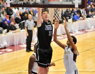 Foothills Christian squeaks by Sacred Heart at Hoophall Classic after costly error