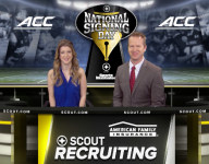 VIDEO: Florida State's big recruiting targets and more ACC analysis