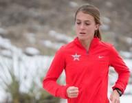 Katie Rainsberger wins Gatorade National Runner of the Year