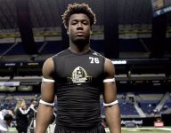 FSU commit James Cook, Dalvin's brother, reclassifies to Class of 2018