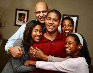 S.C. middle school athlete survives rare brain hemorrhage