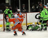 Detroit comes back to win Bantam Silver Stick title