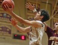 Hip surgery ends prep career for top 50 recruit and Virginia signee Ty Jerome