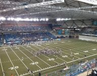 Major changes coming to Washington high school football championships after opting out of Tacoma Dome