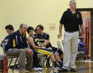 Coaching connection: Algonac coaches lead basketball program together