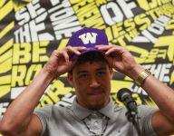 Top 5 cornerback Byron Murphy commits to Washington