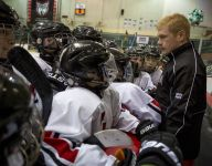 Port Huron hockey merger: 'A win-win for everyone'