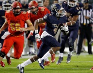 PHOTOS: Semper Fidelis All-American Bowl