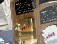 Virginia High School League mulls new region alignments