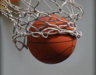 Leemen topple Harrisonburg in basketball