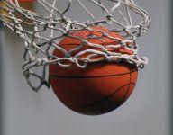 H.S. Basketball Standings