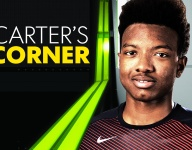 The Wendell Carter Jr. Blog: New Zealand trip, ready for Duke and more