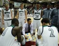 Super 25 Regional Boys Basketball Rankings: Week 8