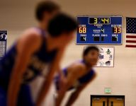 Does high school basketball need a mercy rule?