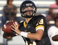 Rutgers loses QB commit less than a month before National Signing Day