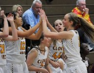 114-9? Another year, another disturbing girls basketball blowout in California