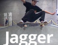 For X Games star Jagger Eaton, skating means freedom