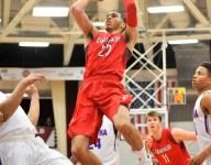 Duke-bound Jayson Tatum breaks Wizards star Bradley Beal's school scoring record