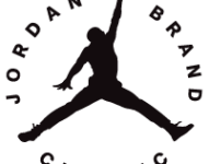 Jordan Brand Classic Senior Night Tour gets underway