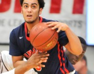 Findlay Prep's Markus Howard reclassifies to 2016, commits to Marquette