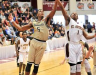 No. 9 St. Anthony stymies Bentonville, Malik Monk in Hoophall Classic