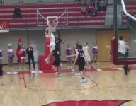 VIDEO: Webb City wins Missouri hoops game on buzzer-beating dunk in OT