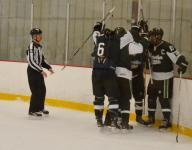Lohud Hockey Scoreboard: January 3