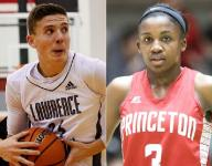 Insider: What you need to know about HS basketball