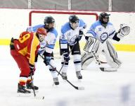 The second half could shake up lohud hockey rankings