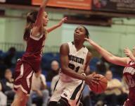 Girls basketball rankings: Ossining slams home No. 1 ranking